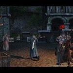 Скриншот Two Worlds (2007) – Изображение 60