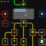 Скриншот Weapon Test Dummies – Изображение 5