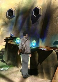 Destinies – фото обложки игры