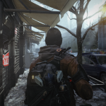 Скриншот Tom Clancy's The Division – Изображение 56