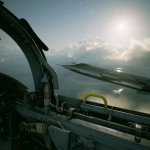 Скриншот Ace Combat 7: Skies Unknown – Изображение 14