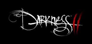 The Darkness 2. Видео #3