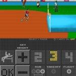 Скриншот Decathlon 2012 – Изображение 24