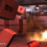 Скриншот Soldier Elite: Zero Hour – Изображение 24