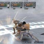 Скриншот Valhalla Knights 2 – Изображение 7