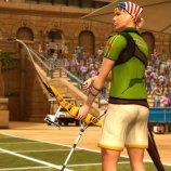 Скриншот Summer Challenge: Athletics Tournament