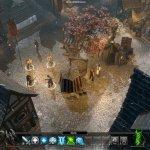 Скриншот Sword Coast Legends – Изображение 25