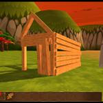 Скриншот BUILT – Изображение 3