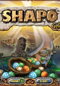 Обложка Shapo