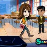 Скриншот School 26