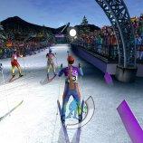 Скриншот RTL Biathlon 2007