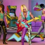 Скриншот The Sims 3: Seasons
