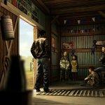 Скриншот The Walking Dead: The Game – Изображение 1