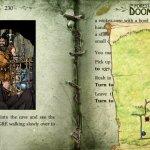 Скриншот The Forest of Doom – Изображение 6