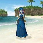Скриншот Dragon Quest X – Изображение 7