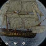 Скриншот Age of Pirates: Caribbean Tales – Изображение 44