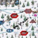 Скриншот Modern Conflict 2 – Изображение 7