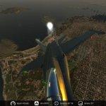 Скриншот Flight Unlimited 2K18 – Изображение 8