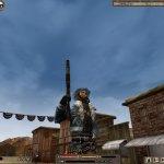Скриншот Rush Online – Изображение 33
