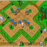 Скриншот Joe's Farm