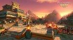 Все новые хиты на CryEngine [Часть 1] - Изображение 30
