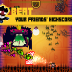 Скриншот Spooklands – Изображение 5