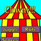 Скриншот Clowny