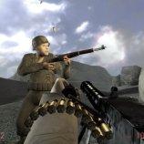 Скриншот Shootout! the Game – Изображение 1
