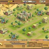 Скриншот Empire Builder - Ancient Egypt