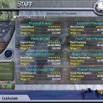 Скриншот Euro Club Manager 03/04 – Изображение 13