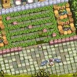 Скриншот Chicken Attack