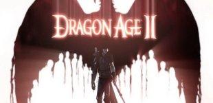 Dragon Age 2. Видео #5