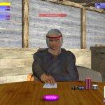 Скриншот Poker Simulator – Изображение 34