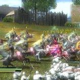 Скриншот Bladestorm: The Hundred Years' War – Изображение 5