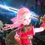 Скриншот Dragon Quest Heroes – Изображение 9