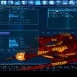 Скриншот Fairspace