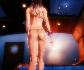 Автор Lollipop Chainsaw выступил в защиту сексуальности в видеоиграх