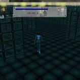 Скриншот Maze Escape