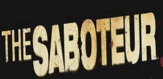 The Saboteur. Видео #3