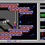 "Скриншот Duke Nukum: Episode Two: ""Mission: Moonbase"" – Изображение 4"