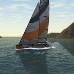 Скриншот Sail Simulator 2010 – Изображение 20