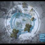Скриншот Halo Wars: Definitive Edition – Изображение 5