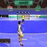 Скриншот Handball Manager 2010 – Изображение 1