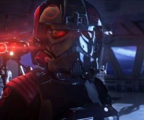 Кампания Battlefront 2 охватит 30лет. Создатели рассказали осюжете