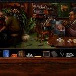 Скриншот Callahan's Crosstime Saloon – Изображение 2