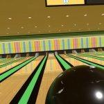 Скриншот VR Sports – Изображение 4