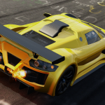 Скриншот Project CARS – Изображение 457