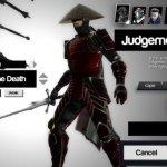 Скриншот Blade Symphony – Изображение 9