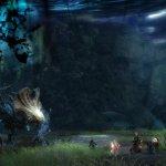 Скриншот Guild Wars 2: Heart of Thorns – Изображение 19