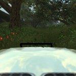 Скриншот Cabela's 4x4 Off-Road Adventure 3 – Изображение 13